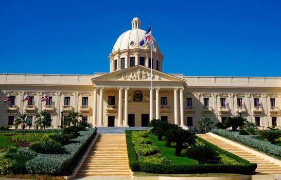 Gobierno envía al Congreso tercer informe de medidas adoptadas en estado de emergencia por COVID-19