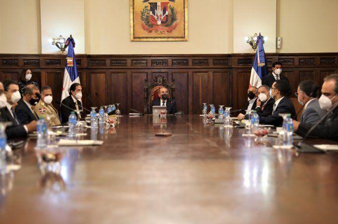 """CONEP propone al Gobierno apertura económica """"oportuna, ordenada, prudente e inteligente"""""""