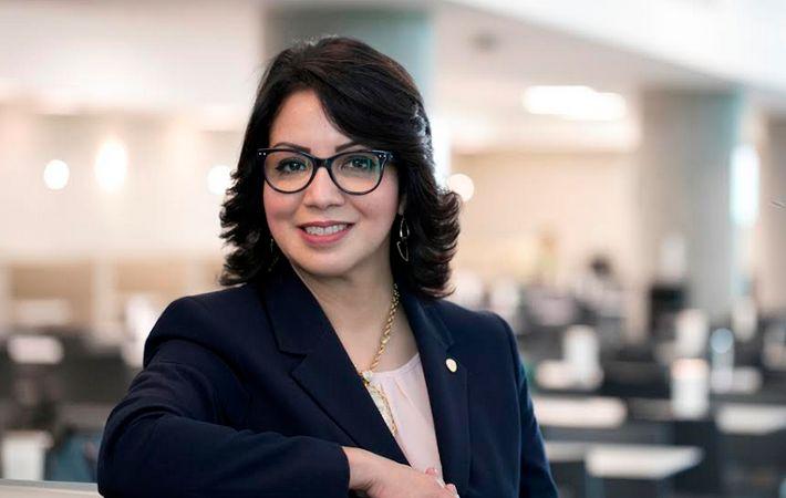 BHD León contribuye con iniciativas de Mujeres que Cambian el Mundo ante el Covid-19