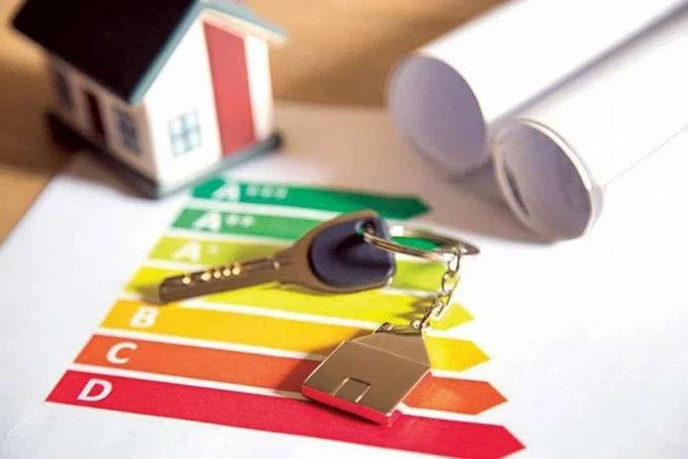 Viviendas: Exenciones impactarán 89.9% de compras de bajo costo