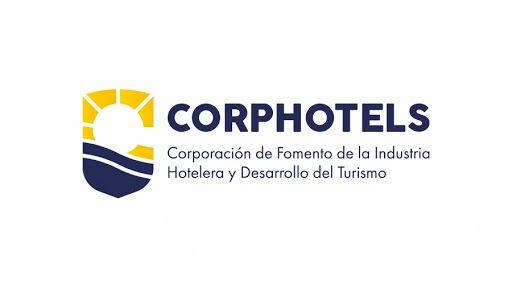 <p>Abinader designa nuevos miembros en&nbsp; Corphotels</p>