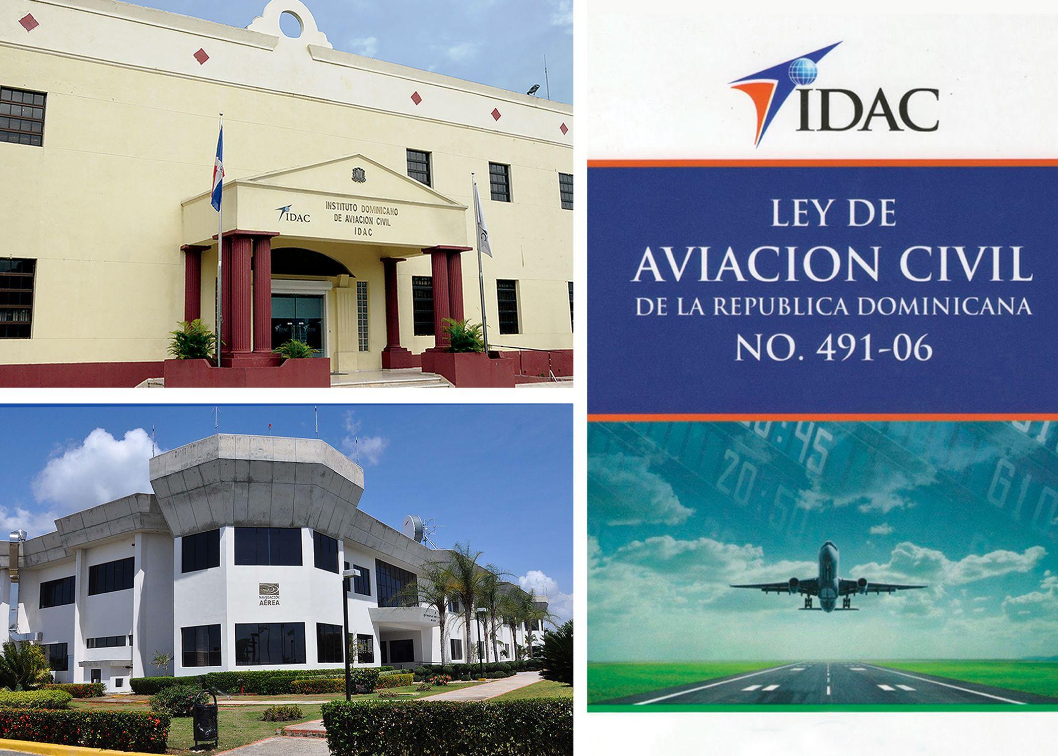 <p>El IDAC afirma que valores &eacute;ticos y profesionales han primado siempre en su desempe&ntilde;o institucional</p>