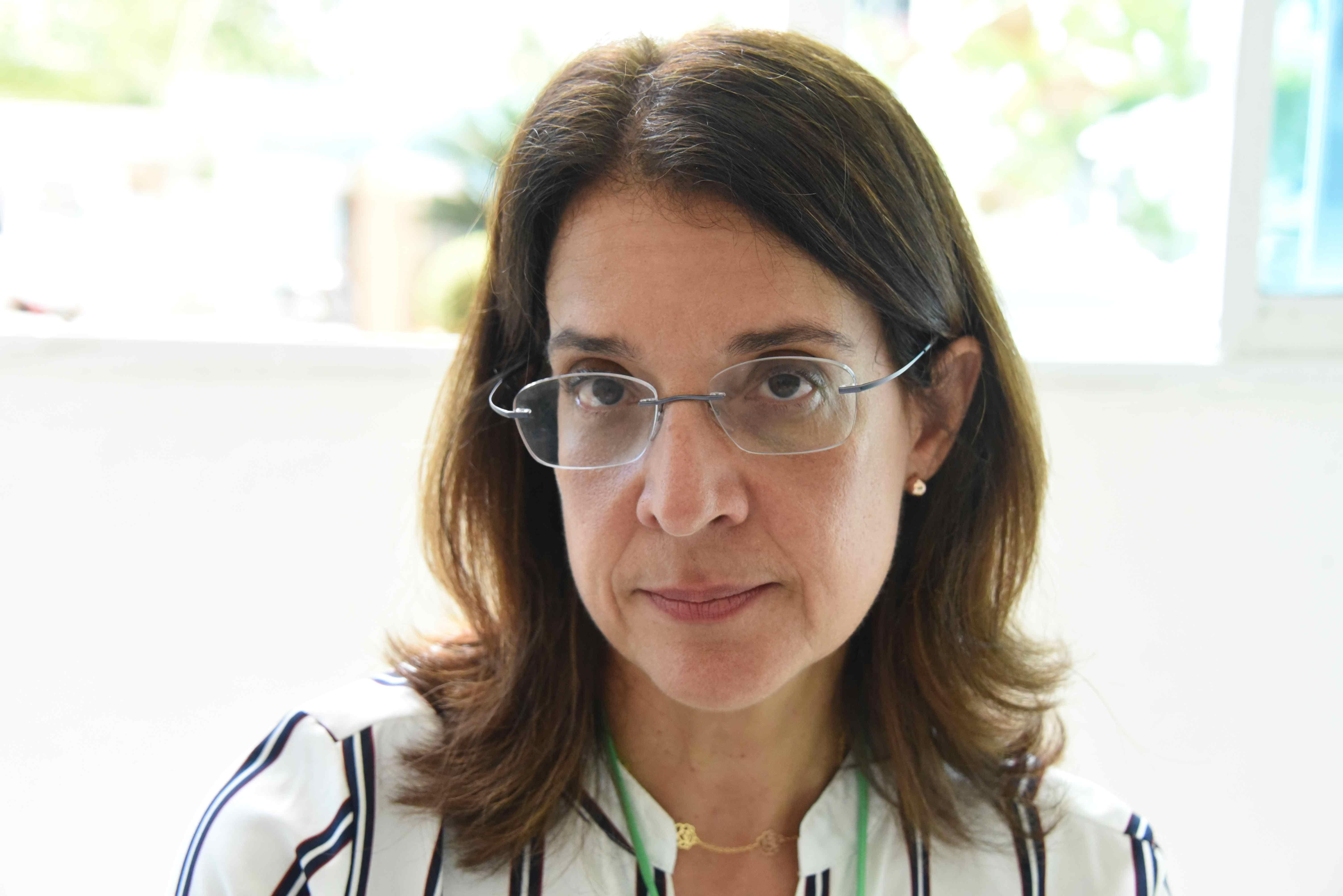<h1>Ruth Herrera destaca impacto y respaldo recibido por la clausurada 23&ordf; Feria Virtual del Libro y la Cultura</h1>