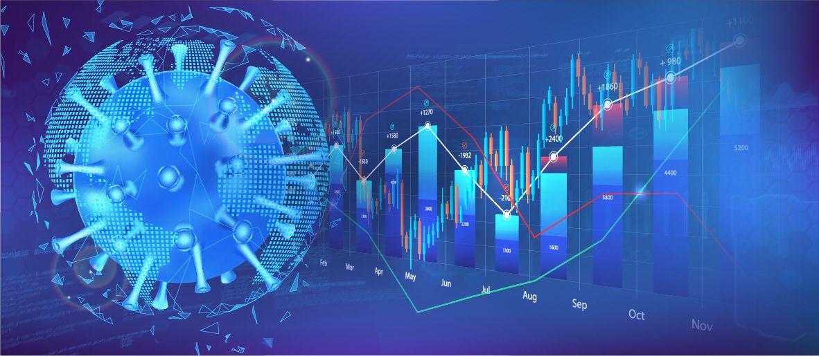 Medidas económicas para hacer frente a los efectos del Covid-19: comparación entre República Dominicana y otros países