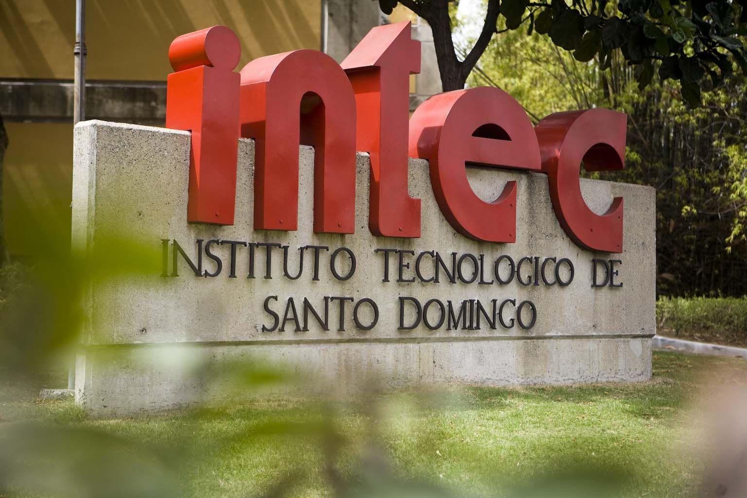 <p>Licenciatura en Psicolog&iacute;a de INTEC, primera con acreditaci&oacute;n internacional en Rep&uacute;blica Dominicana</p>