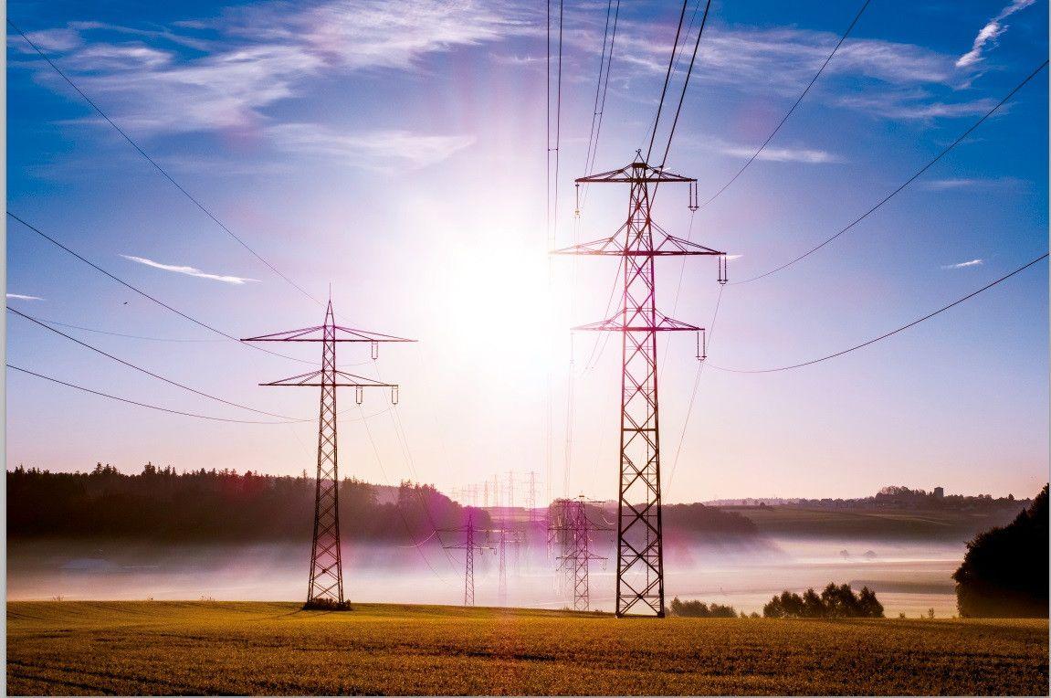 El Capital Humano en la Gerencia Energética
