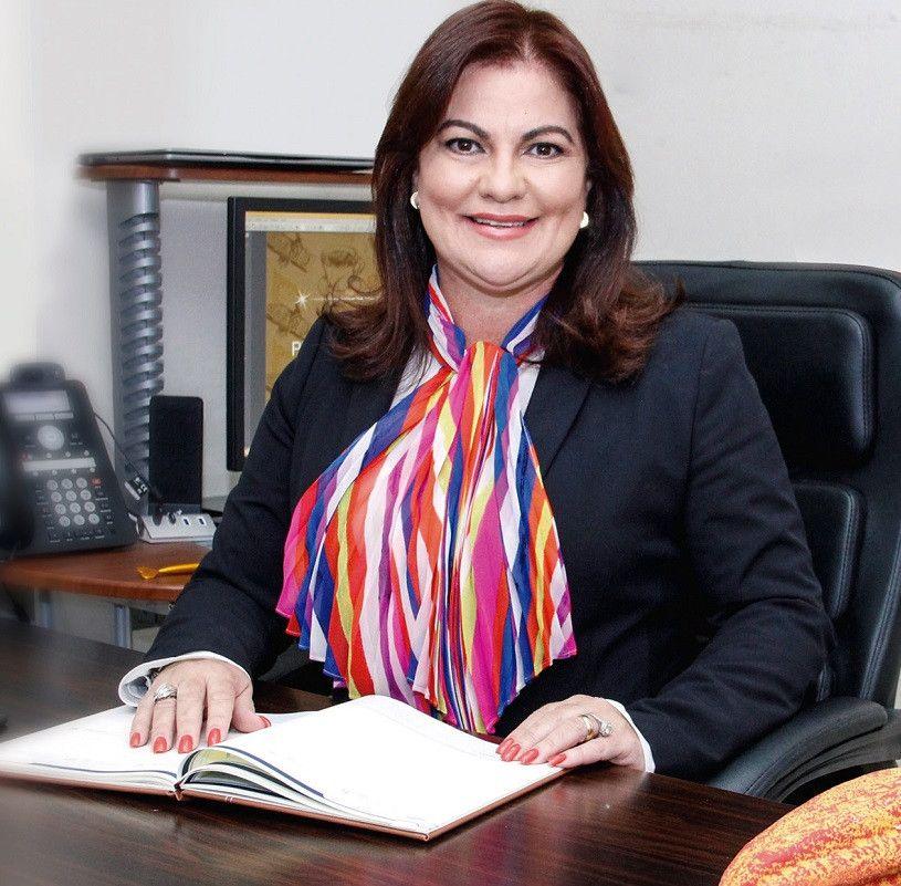 Isabel Guerra, Pasión: Marketing
