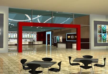 La Cervecería Nacional Dominicana invertirá 300 millones de pesos en cine en 2017