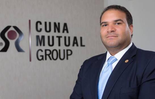 CUNA Mutual Group extiende a 90 días período de gracia para pago de pólizas