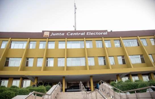 Junta Central Electoral se revisa y busca recuperar su credibilidad