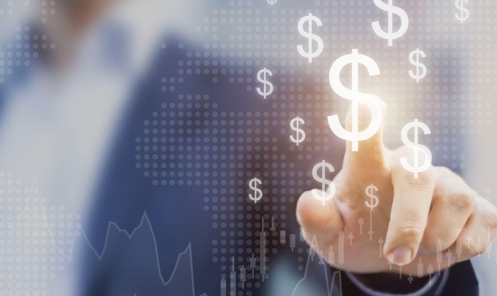 El Banco Nacional de Georgia considera lanzar su propia moneda digital del banco central