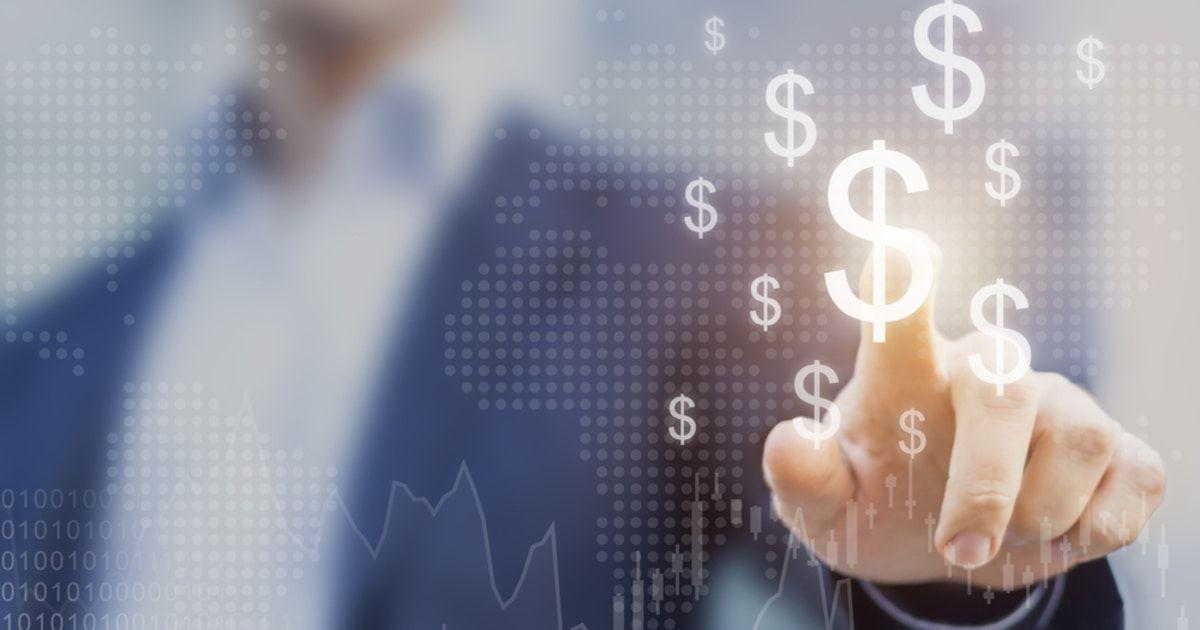 <h1>El Banco Nacional de Georgia considera lanzar su propia moneda digital del banco central</h1>