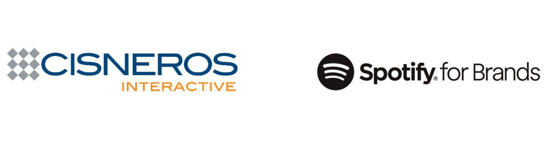 <p><strong>Cisneros Interactive ampl&iacute;a su alianza comercial con Spotify for Brands en Am&eacute;rica Latina</strong></p>  <p>&nbsp;</p>