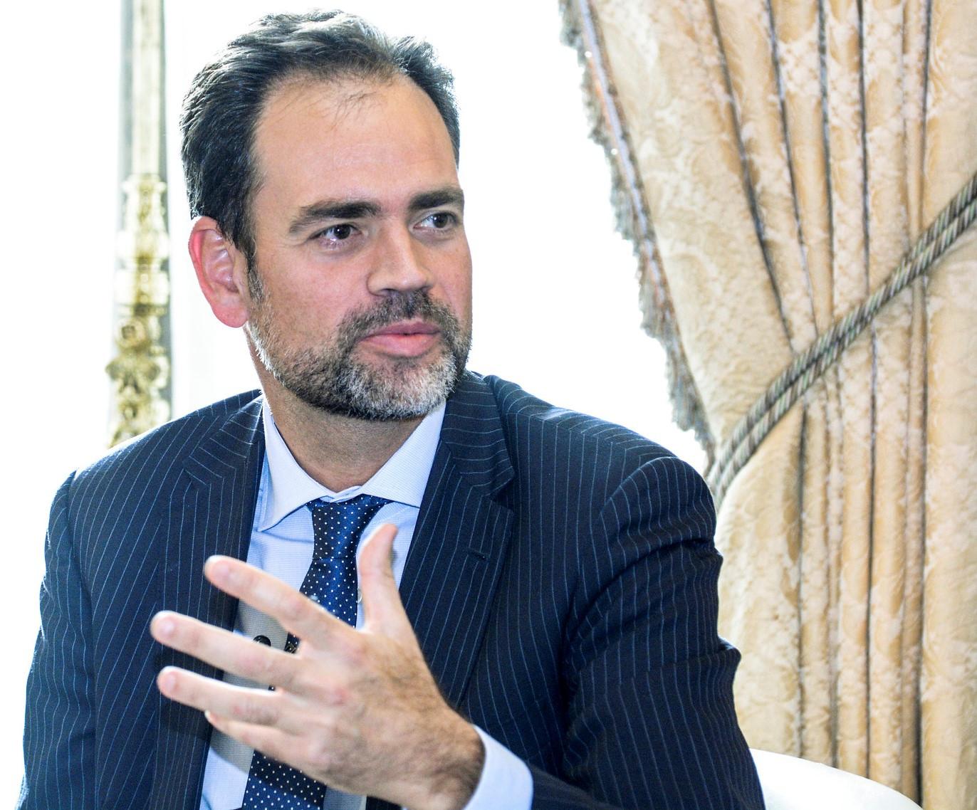 Empresas dominicanas con compromiso para sus stakeholders saldrán más reforzadas de la crisis