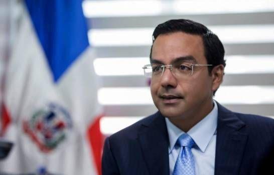 El Cei-RD firma acuerdo con la Tesorería de la Seguridad Social para pago de deuda