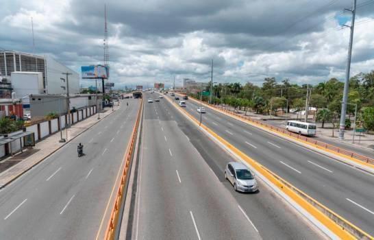 El bajo nivel de actividad afecta competitividad en la República Dominicana
