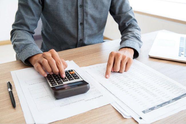 Formalizar su Negocio en la República Dominicana: Exenciones Impositivas