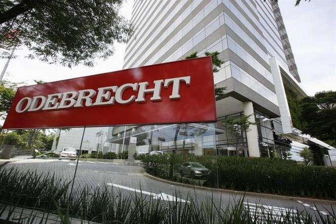Panamá investigará supuesto pago de coimas de Odebrecht por obras aeropuerto