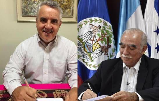FAO y OIRSA reforzarán cooperación para la gestión agrosanitaria en Centroamérica