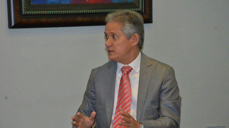 Coronavirus: Economía dominicana podría bajar entre 1.0 % y 2.0 %, según economista