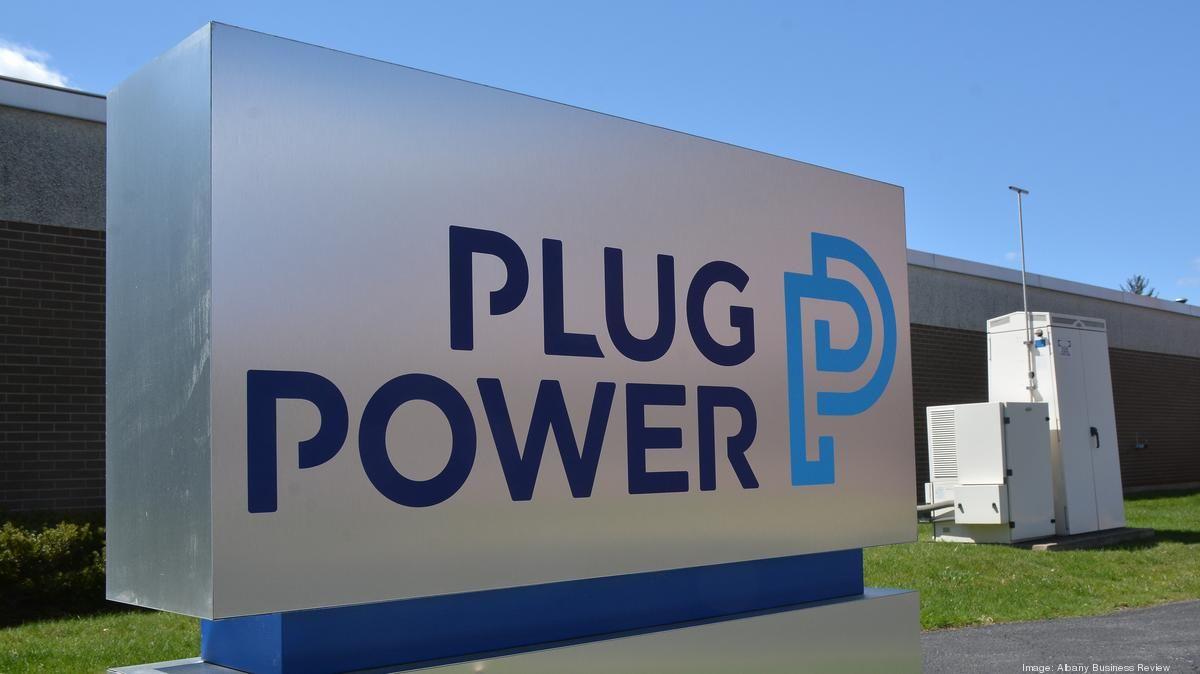 Plug Power realiza la construcción de una refinería de hidrógeno en el sureste de Georgia