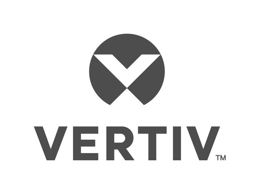 Vertiv anuncia serie de charlas digitales por Webex para profesionales de centros de datos en Latinoamérica