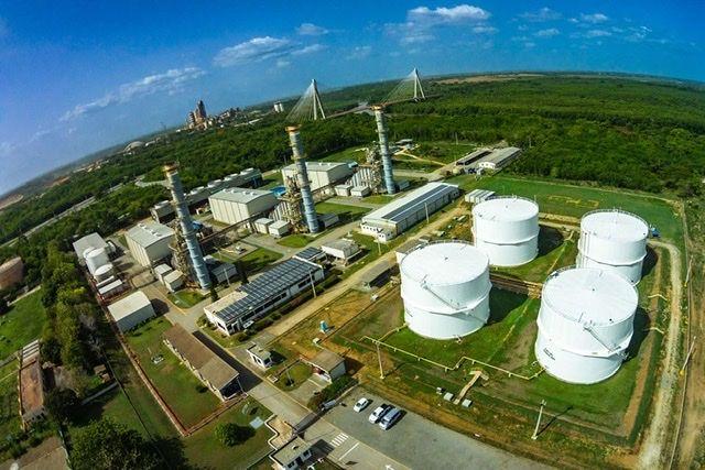 <p><strong>CESPM inicia la conversi&oacute;n a gas natural, en un paso definitivo por una energ&iacute;a m&aacute;s econ&oacute;mica y limpia</strong></p>