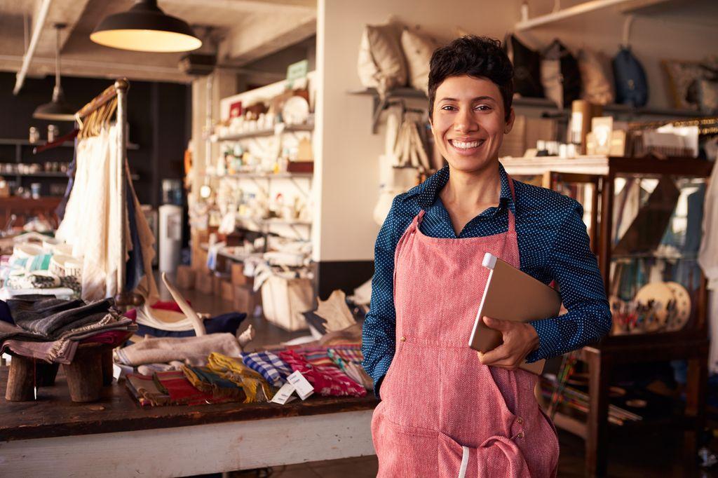 <p><strong>De emprendimiento a pyme: &iquest;C&oacute;mo fortalecer un negocio durante el &uacute;ltimo trimestre del 2020?</strong></p>