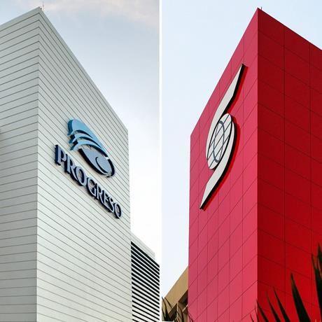 Scotiabank cerrará cuatro días y reabrirá el 2 de junio