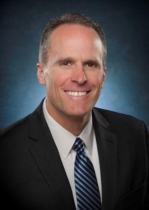 <p><strong>HanesBrands nombra a Stephen B. Bratspies como nuevo CEO</strong></p>