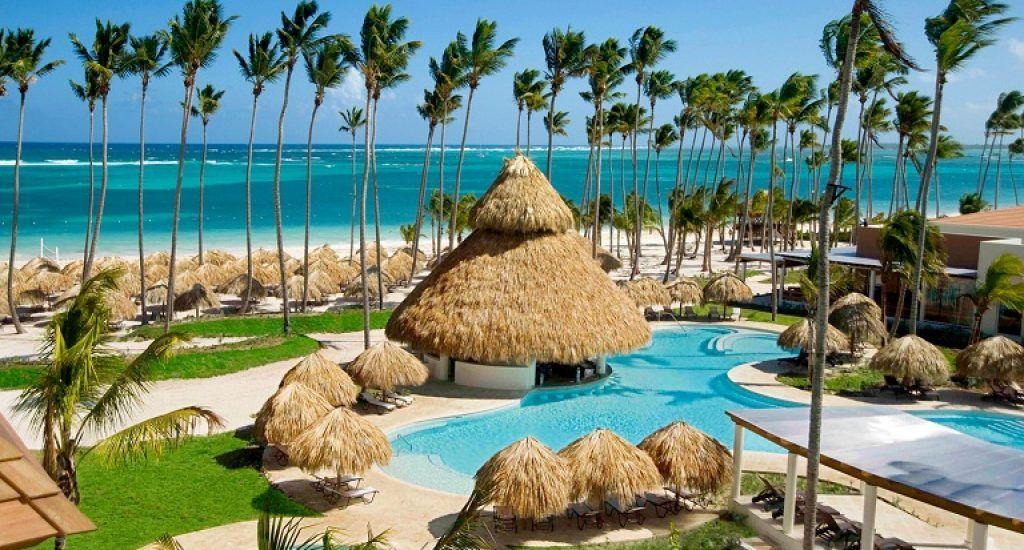 <p>Experto asegura COVID-19 no debilita ventajas del sector turismo dominicano</p>