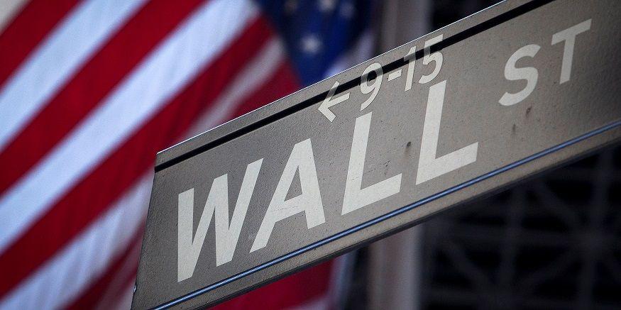 <p>Wall Street se toma un respiro y cotiza mixto tras sus nuevos m&aacute;ximos</p>