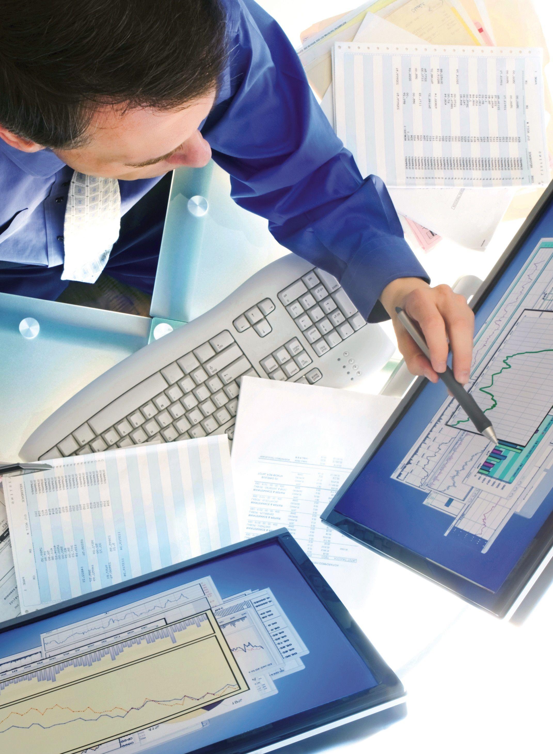 Auditoría energética como estrategia
