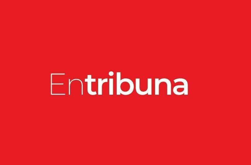 <p>En Tribuna</p>