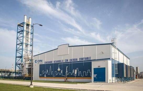 CEPM y CEB reducen la factura eléctrica de sus clientes un 25 %