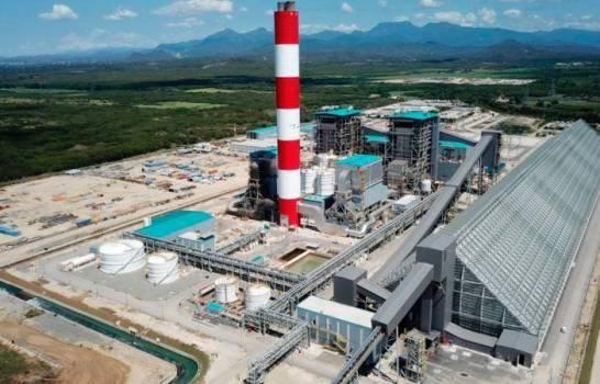 Punta Catalina dejó al fisco dividendos por 2,401 millones de pesos en el primer trimestre
