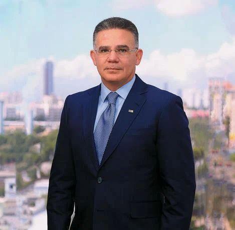 <p>Pedro Brache vuelve a ganar la presidencia del Conep</p>