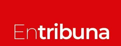 En Tribuna