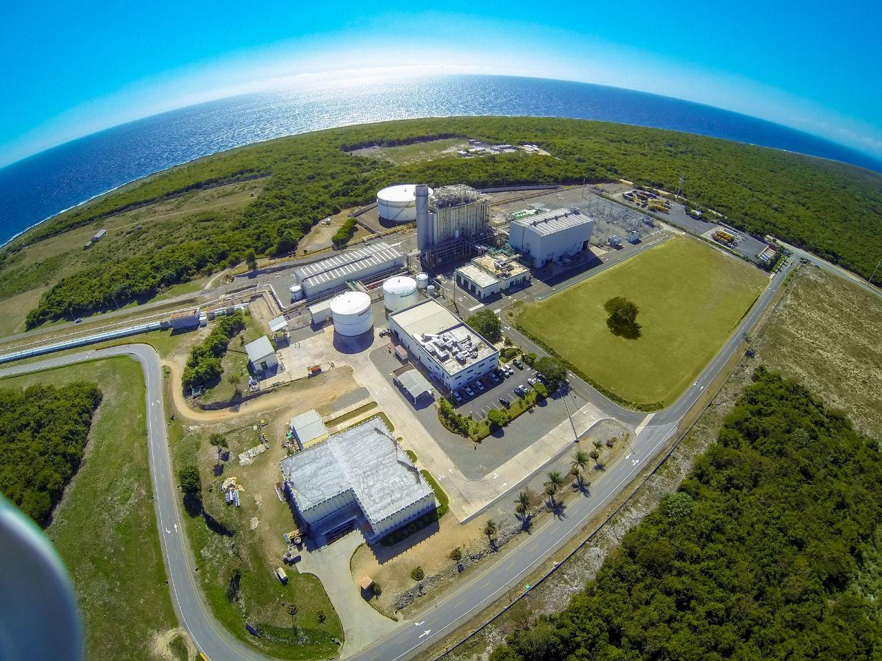 <p>Platts Global Awards 2020 nomina AES Dominicana por impacto positivo del Gas Natural</p>