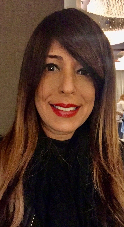 <p><strong>Gina Eli es la nueva Gerente General del Hotel Radisson Santo Domingo</strong></p>