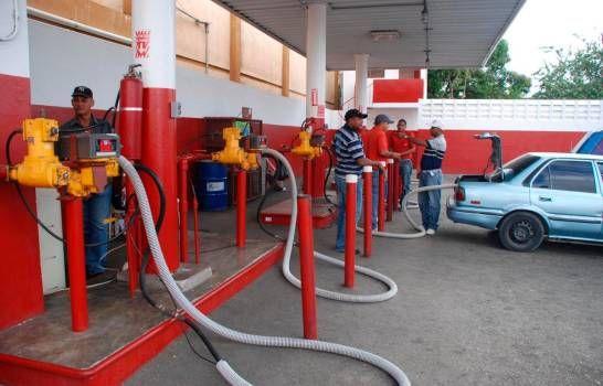 """Sube precio del gas propano """"por fabricación de equipos médicos"""""""