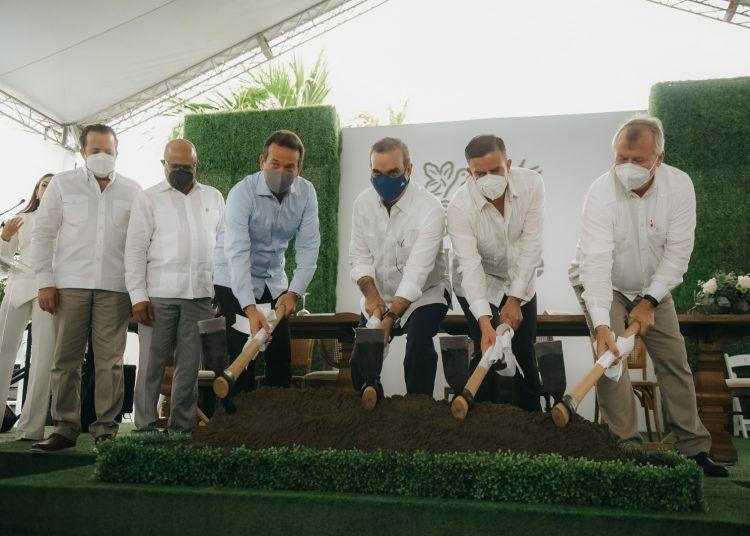 <p>Nestl&eacute; Dominicana invierte US$70 millones en el pa&iacute;s para 2023</p>