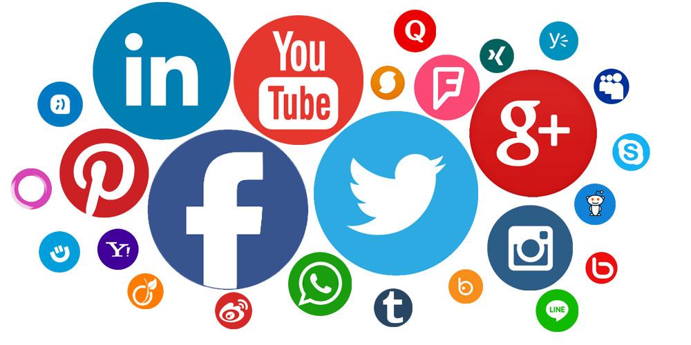Redes Sociales para empresas: ¿Qué hacer o qué no?