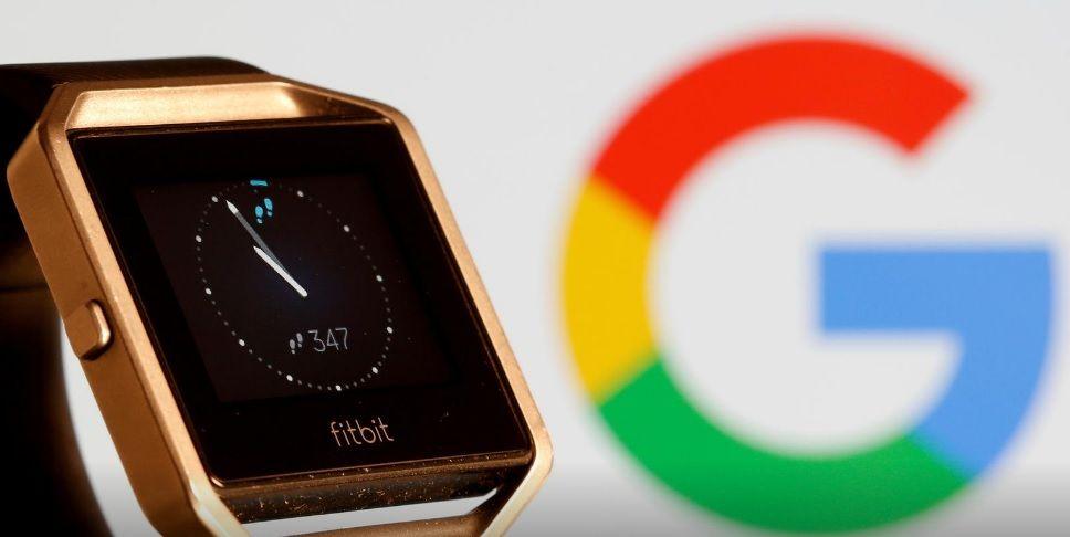 <p>Exclusiva: acuerdo de Google y Fitbit listo para ganar la UE bien despu&eacute;s de nuevas concesiones: fuentes</p>