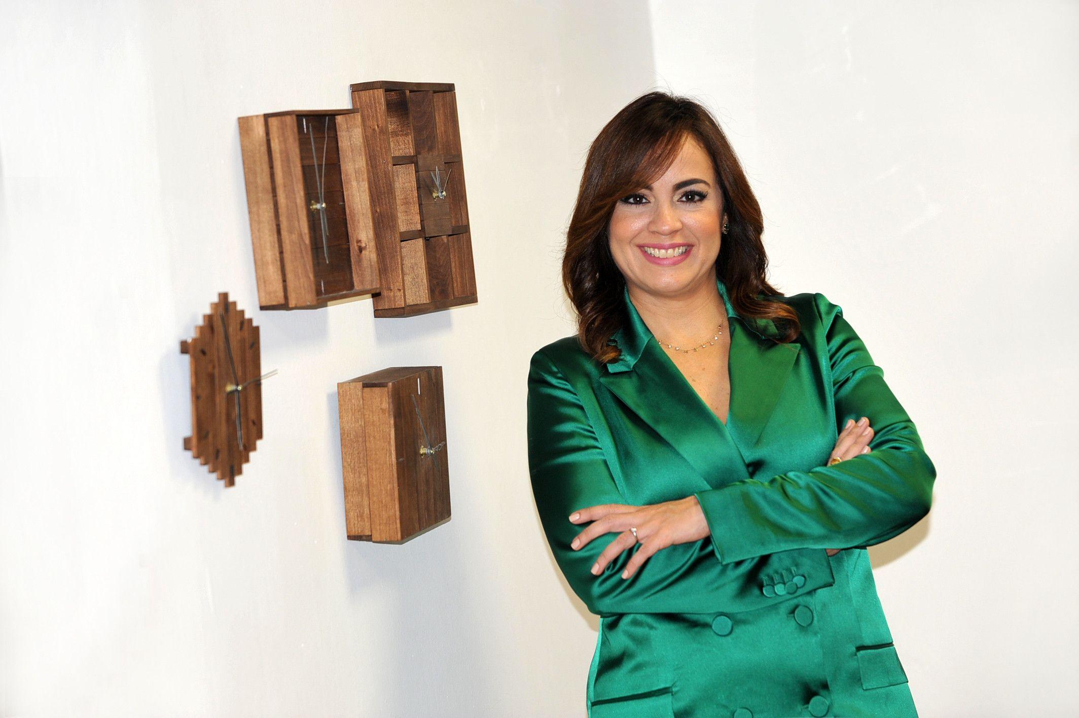 Laura Peña Izquierdo: Liderazgo al servicio del cliente