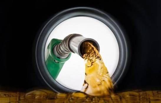"""Importaciones de hidrocarburos del régimen """"Despacho a Consumo"""" caen 36.19%"""