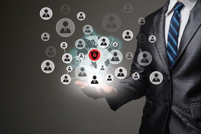 6 razones a considerar para no fracasar en la comunicación digital