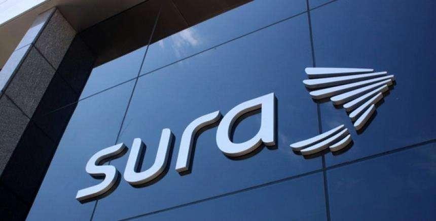 Grupo SURA obtuvo medalla de plata en el  Anuario de Sostenibilidad RobecoSAM 2019