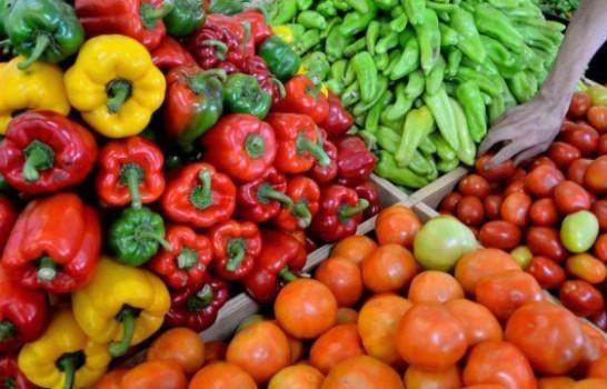 Productores temen cosechas se dañen por falta de mercado