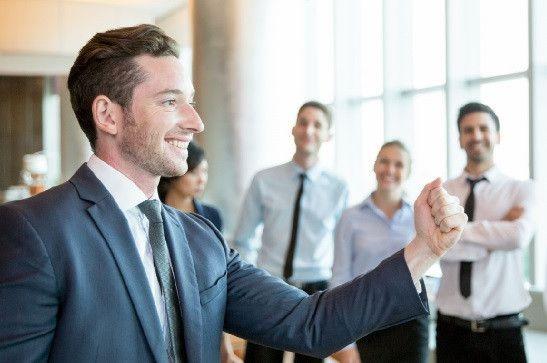El reto de liderar responsablemente y crear nuevos liderazgos